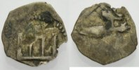 Pfennig 1413-1430 LITAUEN.  Schön  83.64 £ 100,00 EUR  +  6.69 £ shipping