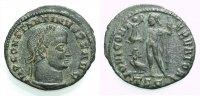 Nummus 317-318.  ROM, KAISERZEIT CONSTANTINUS I. DER GROSSE Schön-sehr ... 16.98 £ 20,00 EUR  +  6.79 £ shipping