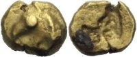 EL 1/96 Stater 625-550 v. Chr. GRIECHISCHE MÜNZEN IONIEN: PHOKAIA Sehr ... 326.37 £ 400,00 EUR  +  6.53 £ shipping