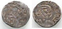 Pfennig 1190-1200 MÜNSTER EVERHARD VON DIEST Sehr schön  40.80 £ 50,00 EUR  +  6.53 £ shipping