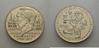 10 Ecu  1998 EUROPÄISCHE UNION NIEDERLANDE: JOHAN RUDOLF THORBECKE Stem... 8.16 £ 10,00 EUR  +  6.53 £ shipping