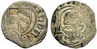 Pfennig 1379-1381 ALTDEUTSCHE MÜNZEN MÜNSTER, BISTUM: POTHO VON POTENST... 84.91 £ 100,00 EUR  +  6.79 £ shipping