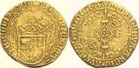 Goldgulden o.J. NIEDERLANDE KARL V. AS COUNT OF HOLLAND PROVINCE sehr s... 501.86 £ 600,00 EUR  +  6.69 £ shipping