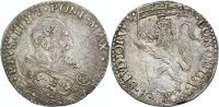 Mezza lira 1559-1565 ITALIEN: KIRCHENSTAAT PIUS IV sehr schön  167.29 £ 200,00 EUR  +  6.69 £ shipping