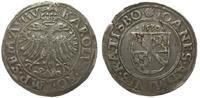 Regensburg-Bistum 10 Kreuzer 1530 deutsche Münzen vor 1871  besser als ... 199.19 £ 255,00 EUR