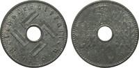 10 Pfennig Reichskreditkassen 1940 A PCGS certified  PCGS MS63  308.55 £ 395,00 EUR