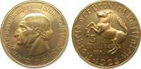 5 Millionen Mark Westfalen 3-zeilig 1923 Kolonien und Nebengebiete  min... 230.44 £ 295,00 EUR