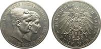 5 Mark Braunschweig OHNE Lüneburg 1915 A Kaiserreich  min. Rf., Bildsei... 2903.94 £ 3450,00 EUR free shipping