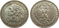 3 Mark Dürer 1928 D Weimarer Republik  vorzüglich  291.66 £ 350,00 EUR free shipping