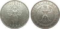 5 Mark Meissen 1929 E Weimarer Republik  besser als sehr schön  245.83 £ 295,00 EUR free shipping