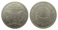 5 Gulden Danzig 1935 Kolonien und Nebengebiete  gutes sehr schön  371.04 £ 475,00 EUR