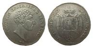 Berg Cassataler 1807 deutsche Münzen vor 1871  knapp sehr schön  1480.26 £ 1895,00 EUR