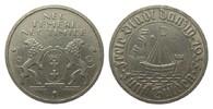 5 Gulden Danzig 1935 Kolonien und Nebengebiete  gutes sehr schön  399.82 £ 475,00 EUR free shipping