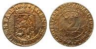 2 Franken Gent 1918 Kolonien und Nebengebiete  vorzüglich / Stempelglanz  324.17 £ 415,00 EUR