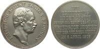 Sachsen Münzbesuch 2-Mark-Größe 1905 E Kaiserreich  min. Haarlinien, gu... 1791.65 £ 2150,00 EUR free shipping