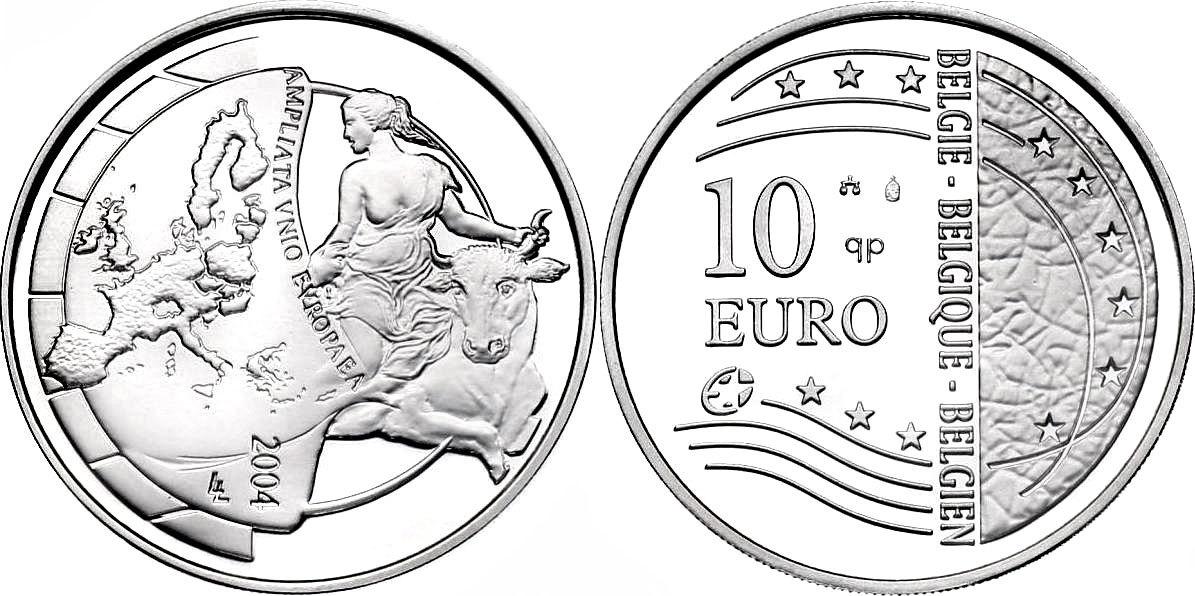 Ricarica mediaset premium 10 euro