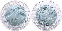 25 Euro 2013 Österreich Tunnelbau hdgh. im Originaletui mit Zertifikat  71.63 £ 80,00 EUR  +  8.86 £ shipping