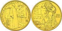 100 Euro 2003 Österreich Serie 'Kunstschätze Österreichs' - Malerei (Kl... 698.37 £ 780,00 EUR  +  8.86 £ shipping