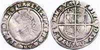 6 Pence 1574 Großbritannien Elisabeth I. (1558 - 1603) f.ss  71.63 £ 80,00 EUR  +  8.86 £ shipping