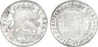 20 Grana 1687 AG/A Italien - Neapel & Sizilien Karl II. (1665 - 1700) v... 196.98 £ 220,00 EUR  +  8.86 £ shipping
