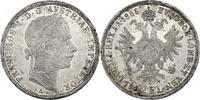 2 Gulden 1865 A Österreich - Ungarn Franz Joseph (1848 - 1916) vz+  336.18 £ 390,00 EUR  +  8.53 £ shipping