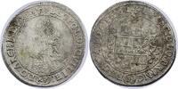 XV Kreuzer (kleines Portrait) 1661 Olmütz Leopold Wilhelm (1637 - 1662)... 275.84 £ 320,00 EUR  +  8.53 £ shipping