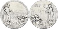Ag-Medaille 1908 Österreich - Ungarn 'Kaiser Jubiläums - u. VI. Österre... 250.70 £ 280,00 EUR  +  8.86 £ shipping