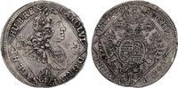 1/4 Taler 1738 NB RDR Karl VI. (1711 - 1740) f.vz  206.88 £ 240,00 EUR  +  8.53 £ shipping
