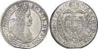 XV Kreuzer (15 Kreuzer) 1663 CA Wien RDR Leopold I. (1657 - 1705) kl. Z... 116.37 £ 135,00 EUR  +  8.53 £ shipping