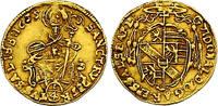 1/4 Dukat 1655 Österreich - Salzburg Guidobald von Thun und Hohenstein ... 241.74 £ 270,00 EUR  +  8.86 £ shipping