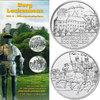 500 Schilling 1999 Österreich - II.Republik 'Burg Lockenhaus' stgl. mit... 53.72 £ 60,00 EUR  +  8.86 £ shipping