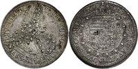 Taler 1707 Hall RDR Joseph I. (1705 -1711) vz  523.78 £ 585,00 EUR  +  8.86 £ shipping
