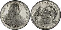 Sn-Medaille 1705 RDR Joseph I. (1705 -1711) &quot:  Regierungsantritt&q... 224.12 £ 260,00 EUR  +  8.53 £ shipping