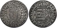 Breitgroschen 1626 CC Kaschau Siebenbürgen Gabriel Bethlen (1613-1629) ... 94.01 £ 105,00 EUR  +  8.86 £ shipping