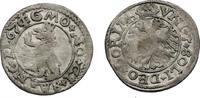Groschen 1567 Schweiz - St. Gallen  fss  53.72 £ 60,00 EUR  +  8.86 £ shipping