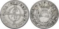 20 Kreuzer 1785 Schweiz - Solothurn  ss  156.69 £ 175,00 EUR  +  8.86 £ shipping