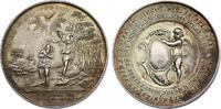 Ag-Medaille o.J. Österreich 'Taufmedaille' (Jordantaufe/Engel mit Schil... 51.72 £60,00 EUR47.41 £ 55,00 EUR  +  8.53 £ shipping