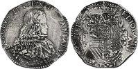 Filippo 1676 Italien - Mailand Karl II. von Spanien (1665 - 1700) ss  349.19 £ 390,00 EUR  +  8.86 £ shipping