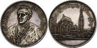 Ag-Medaille o.J. Österreich Maria Empfängnis, Dom in Linz (Dr. R. Hittm... 49.24 £ 55,00 EUR  +  8.86 £ shipping
