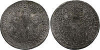 Taler 1601 Dresden Deutschland - Sachsen Christian II., Johann Georg I.... 250.70 £ 280,00 EUR  +  8.86 £ shipping