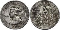 2 Guldiner 1521 Salzburg Matthäus Lang von Wellenburg (1519 - 1549) ss-... 6499.56 £ 7540,00 EUR free shipping