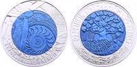 25 Euro 2010 Österreich 'Erneuerbare Energie' hdgh. im Originaletui mit... 215.50 £ 250,00 EUR  +  8.53 £ shipping