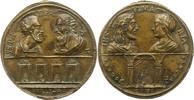 Italien-Kirchenstaat Vatikan Benedict XIV 1740-175