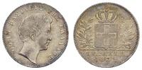 1 Drachme 1832 Griechenland, Königreich Otto (1832-1862): 1 Drachme 183... 844.46 £ 975,00 EUR  +  10.83 £ shipping
