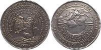 Reichstaler: 200 Jahre Augsburger Konfession 1730 Hohenlohe-Neuenstein-... 3031.39 £ 3500,00 EUR free shipping