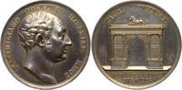 Silbermedaille 25jähriges Regierungsjubiläum 1824 Bayern, Königreich Ma... 216.53 £ 250,00 EUR  +  6.50 £ shipping
