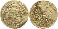Gulden zu 28 Stüber ohne Jahr Oldenburg, Grafschaft Anton Günther (1603... 47.64 £ 55,00 EUR  +  6.50 £ shipping