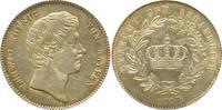 Kronentaler - Stempelfehler (spiegelverkehrtes D) 1827 Bayern, Königrei... 562.97 £ 650,00 EUR  +  10.83 £ shipping