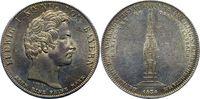 Geschichtskonventionstaler: Oberwittelsbach 1834 Bayern, Königreich Lud... 428.73 £ 495,00 EUR  +  6.50 £ shipping