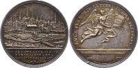 Silbermedaille a. d. 200-Jahrfeier der Reformation 1717 Schweinfurt, St... 822.81 £ 950,00 EUR  +  10.83 £ shipping